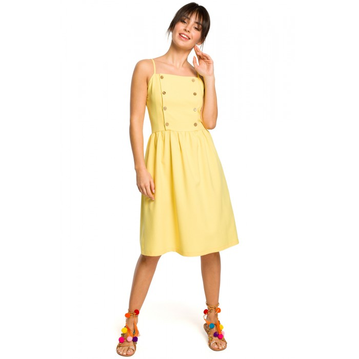 42c0e43416 Letné šaty