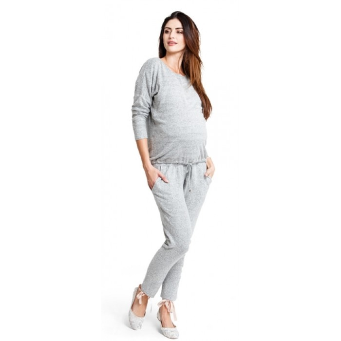 Tehotenské nohavice Softwear pants t408 b17ee1b507e