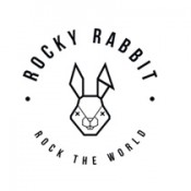Rocky RABBIT