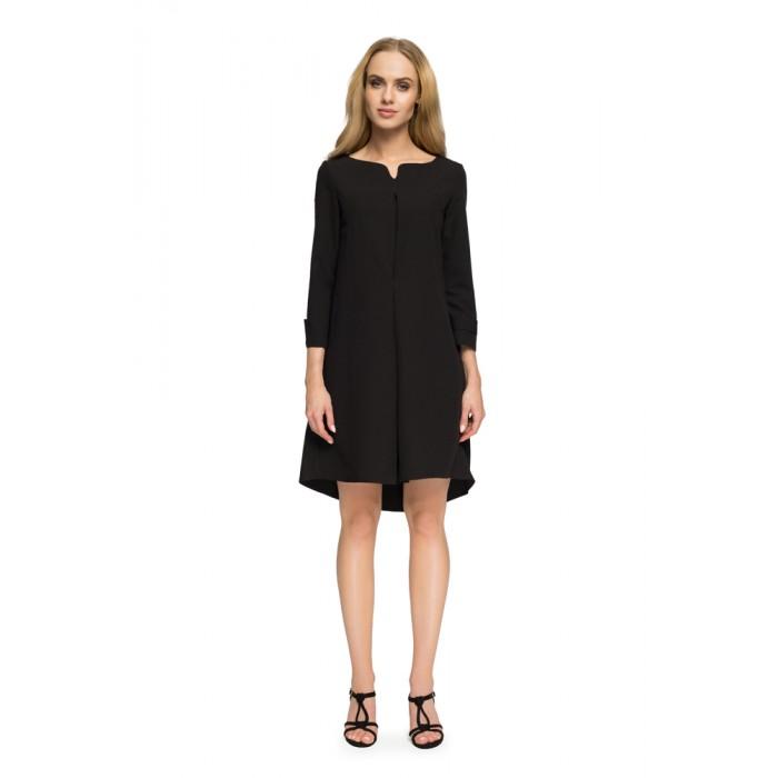 Style Čierne