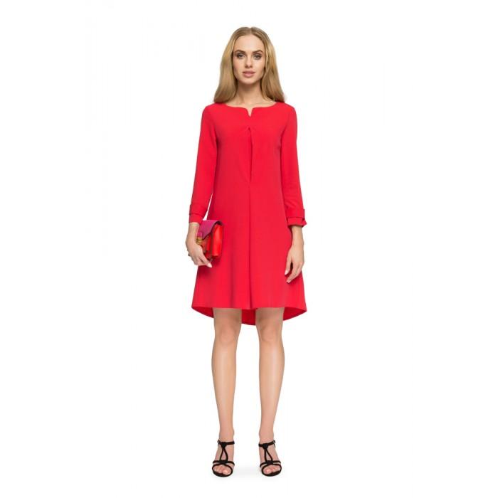 Style Červené