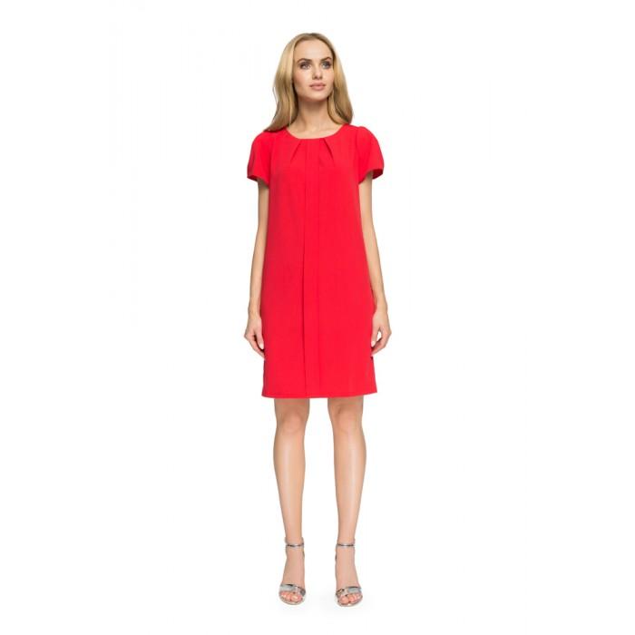 0b59291b0b52 Style Červené