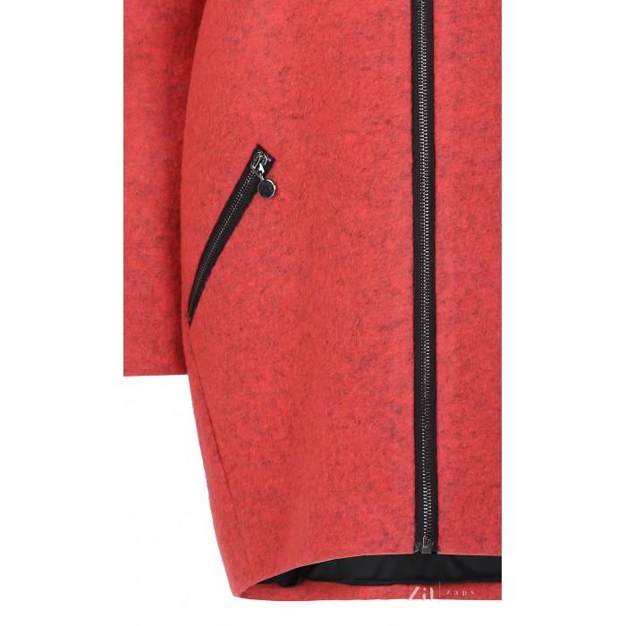 c3f8f12a38 Dámsky kabát MIA 030 M