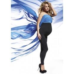 Tehotenské legíny ANABEL