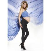 Tehotenské legíny