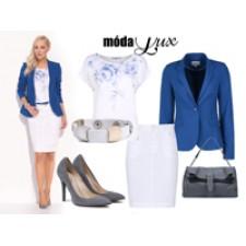5 veľkonočných outfitov