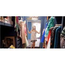 10 základných kúskov ženského šatníka