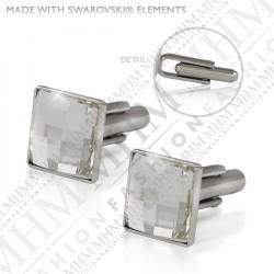Pánske šperky