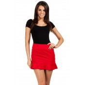 Mini sukne