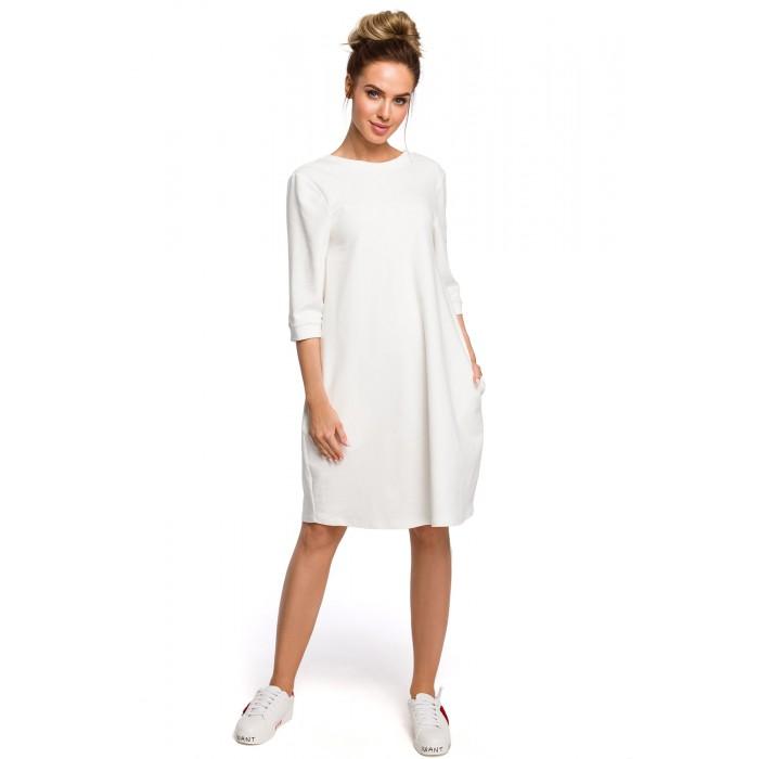 aae5af81a938 Športové šaty