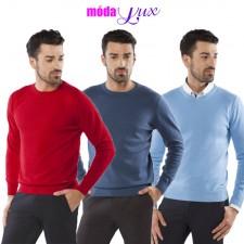 Ako vybrať správne pánsky sveter?