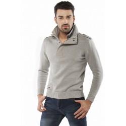 Pánske svetre Exclusive