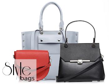 Stylebags