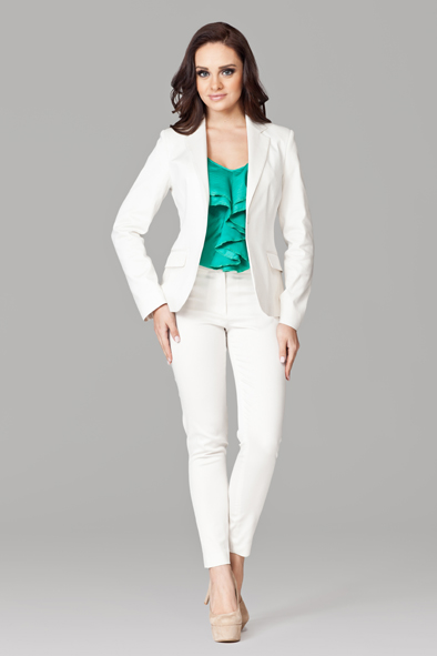 nohavicovy kostym 0299c7f783f