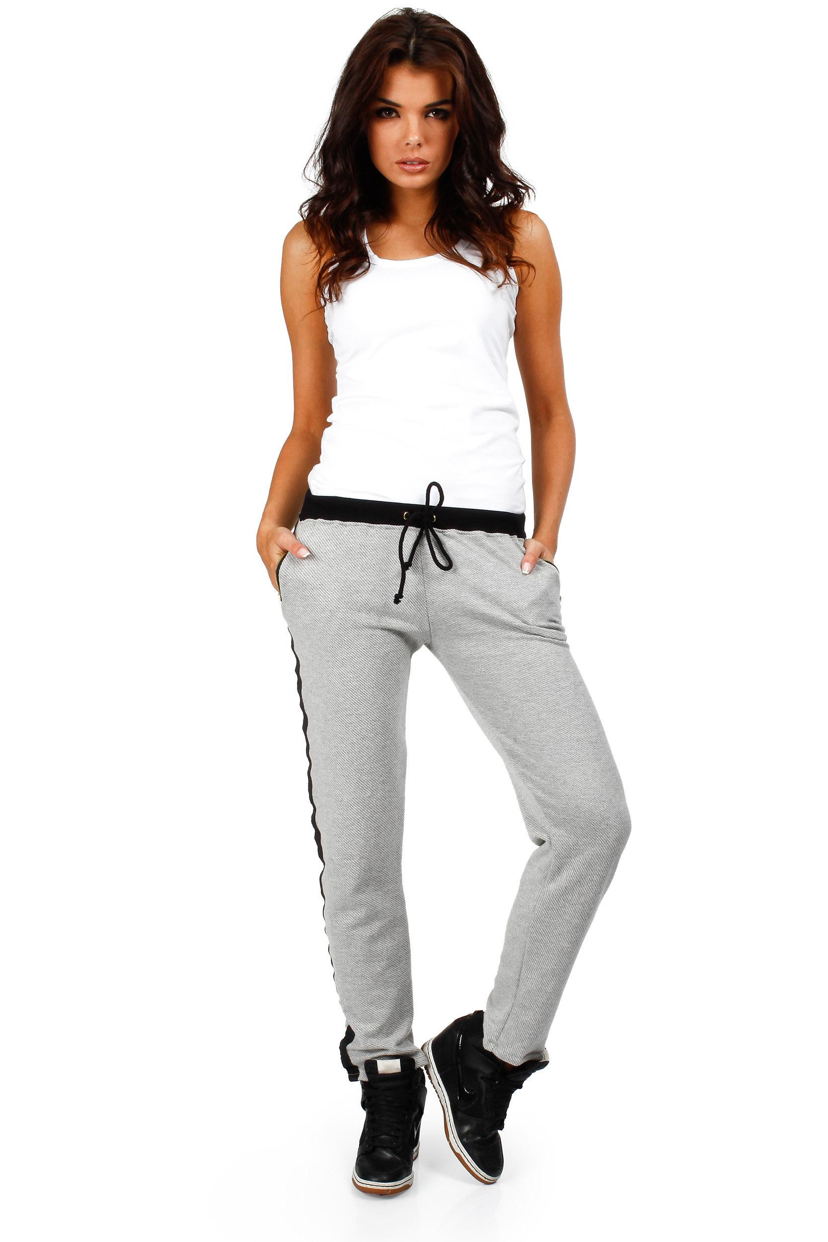 1cf185f4abe3 Športové nohavice