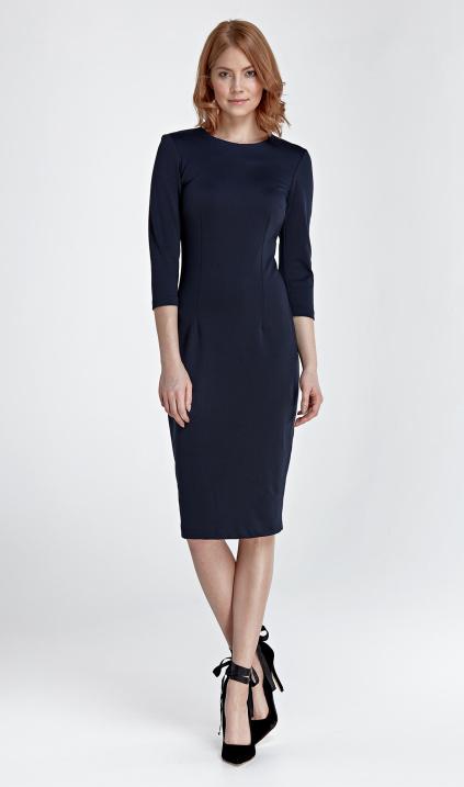 s81 dámske šaty