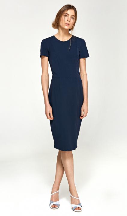 s97 dámske šaty